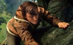 Confinement - Un jour, un film : Jack le Chasseur de Géant