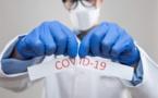 Prélèvements et analyses des tests Covid-19 en Corse : trois laboratoires avec celui de l'Université