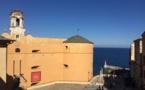 Coronavirus : le musée de Bastia ne s'expose plus !