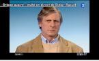 Pandémie : En 2006, la prophétie de Didier Raoult