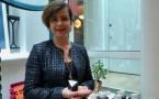Cinéma : Mounia Meddour reçoit le Prix Arte Mare