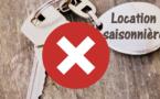 Covid-19 oblige, rien à louer en Corse jusqu'au 15 avril
