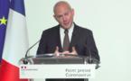 Coronavirus : le bilan grimpe à 7 560 morts en France