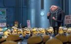 Confinement - Un jour, un film : « Moi, moche et méchant 3 »