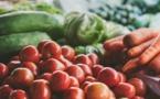 Coronavirus : les marchés d'Ajaccio, Bonifacio, Lecci, Sartene et Petreto-Bicchisano autorisés à ouvrir