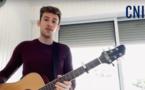 VIDEO - Apprenez la guitare chez vous avec Casanova