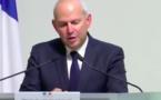 Coronavirus : la barre des 8.000 morts dépassée en France