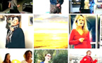 Le clip des confinés de a scola de Citàdell'Anima di Bastia : à apprécier