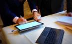 Les actes notariés peuvent désormais être signés à distance