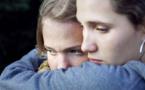 Confinement - Un jour, un film : « C'est ça l'amour »