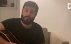 VIDEO - Apprenez la guitare chez vous avec Don-Pierre Maestracci