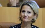 Nanette Maupertuis : « Ne tapons pas sur l'Europe ! C'est notre seule planche de salut sur le plan économique »