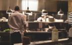 """""""Economiquement le plus dur est devant nous"""" : restaurateurs et patrons de bar corses témoignent"""