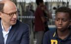 Confinement - Un jour, un film : « Les Grands Esprits »