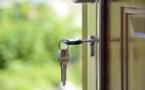 Coronavirus. Le secteur de l'immobilier impacté en Corse