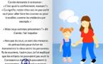 eBooKids du sartenais Damien Stevens : des livres gratuits pour parler du coronavirus aux enfants