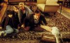 Confinement - Un jour, un film : « Jumanji »
