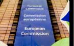 Covid-19 - Crise économique annoncée dans les espaces insulaires : le cri d'alarme de 11 députés européens