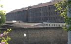 Le PNC demande la libération immédiate des détenus corses