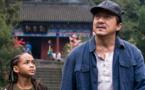 Confinement - Un jour, un film : « Karaté Kid »