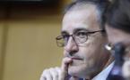 Jean-Guy Talamoni : « Nous ne pouvons pas prendre le risque d'un déconfinement sans masques pour tous et sans tests »