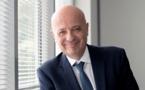 """Luc Bereni (Air Corsica) : """"une baisse de 97% de notre activité"""""""
