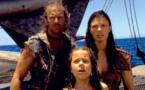 Confinement - Un jour, un film : « Waterworld »