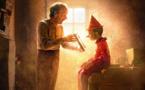 Cinéma : « Pinocchio » privé de sortie