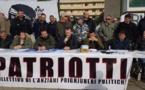 """Patriotti : """"Non à l'acharnement financier"""""""