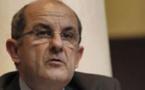 Disparition de Pierre Chaubon  : l'hommage du Conseil exécutif de Corse