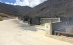 Les 22 recycleries de Corse rouvriront leurs portes le 6 mai