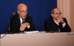L'hommage du PCF de Corse à Pierre Chaubon