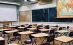 """Le STC-Educazioni attend une annonce de la rectrice sur le """"non- retour des élèves  dans les écoles, collèges et lycées"""""""