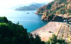 Covid-19 : quel impact sur le tourisme en Corse ?