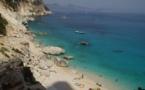 Passeport sanitaire, test PCR, appli de traçage. Et si la Corse adoptait le même plan que la Sardaigne (pour sauver l'été) ?