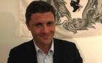 Déconfinement : Femu a Corsica propose une stratégie basée sur la spécificité locale
