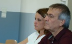 """PCF de Corse : """"Nous ne pouvons accepter que le 11 mai soit la rentrée de celles et ceux qui n'ont pas le choix"""""""