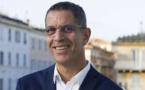 """Pierre Savelli :  """"Aucun enfant dans les écoles bastiaises le 12 mai ; un accueil exceptionnel envisagé à partir du 18"""""""