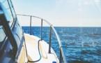 Déconfinement : En Méditerranée les plaisanciers peuvent reprendre le large