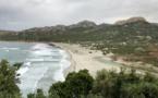 Accès aux plages de Corse : les préfets ouvrent le dialogue avec les maires