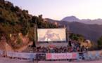 Cinéma : le Festival du film de Lama annule sa 27e édition