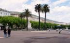 Covid19 : Bastia se déconfine doucement