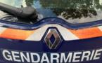 Lycée agricole de Sartene : l'amertume après le vol de 130 bottes de foin