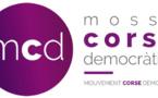 """Déconfinement : au niveau municipal de Bastia ou au niveau territorial pour le MCD """"le compte n'y est pas"""""""