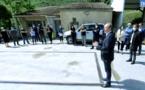 VIDEO - Ajaccio : il n'y a plus de balles de déchets à Saint-Antoine