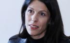 """Julie Benetti : """"La décision du Conseil exécutif de Corse  prive des parents du droit à la scolarité de leur enfant"""""""