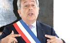 Le conseil municipal installé à Calvi : un cinquième mandat  pour Ange Santini