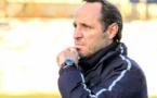 Dominique Veilex pourrait devenir le nouvel entraîneur du FC Balagne