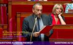 """Paul-André Colombani: """"Un Ségur de la santé oui, mais pourquoi faire ?"""""""