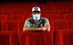 Cinéma : Daniel Benedittini « Je suis prêt à rouvrir en juillet »